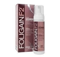 foligain-f2-femme