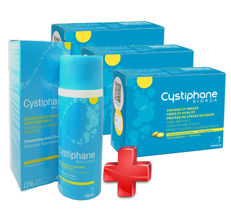 cystine b6 avis et effets secondaires du cystiphane calvitie conseil. Black Bedroom Furniture Sets. Home Design Ideas